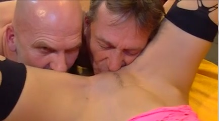 Pussy Lick Porn Videos Free Sex Tube  xHamster