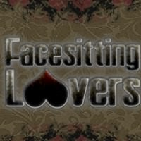 Facesitting Lovers