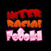 Interracial Foooki