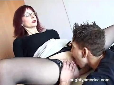 mrs filmore sex teacher
