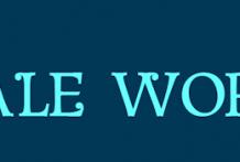 Female Worship