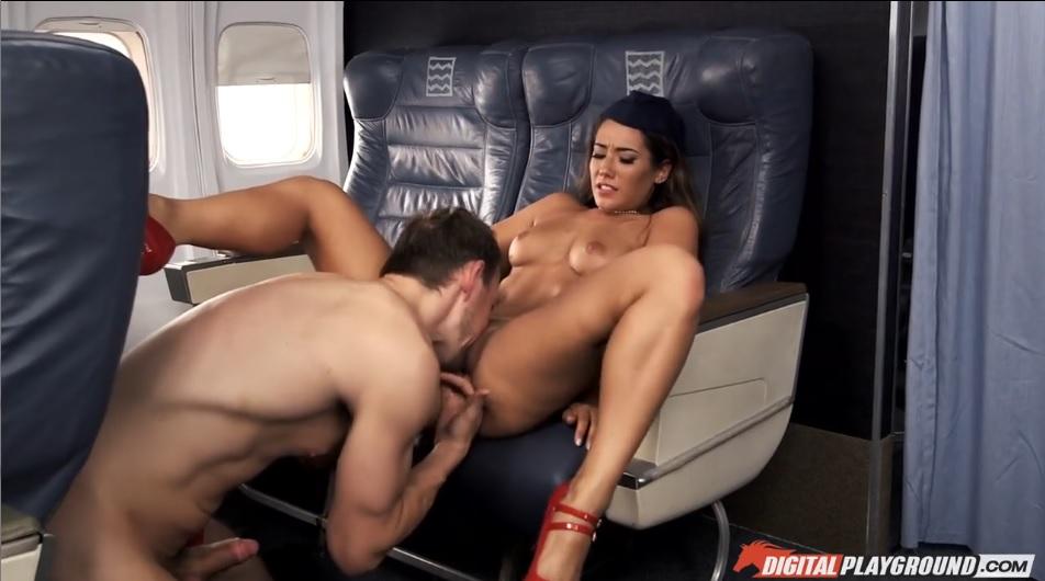 Порно лесбиянки. Смотреть онлайн видео бесплатно!