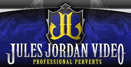 Jules Jordan Video