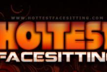 Hottest Facesitting