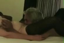 Her Oral Orgasms