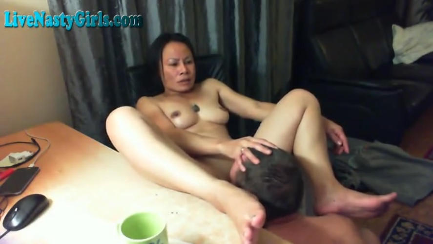 Prompt reply Watch milf video with