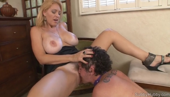 mature forced to lick pussy young onanist cuntlick