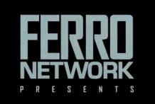 Ferro Network