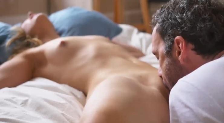 sensual relax k rd femdom pov