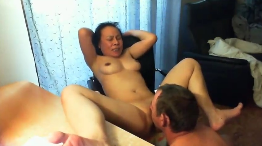 pussy so young old guy had to cum
