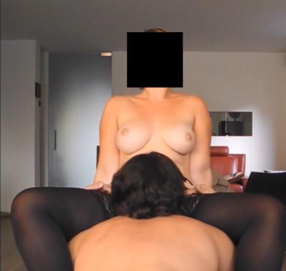 Young italian girl nakef